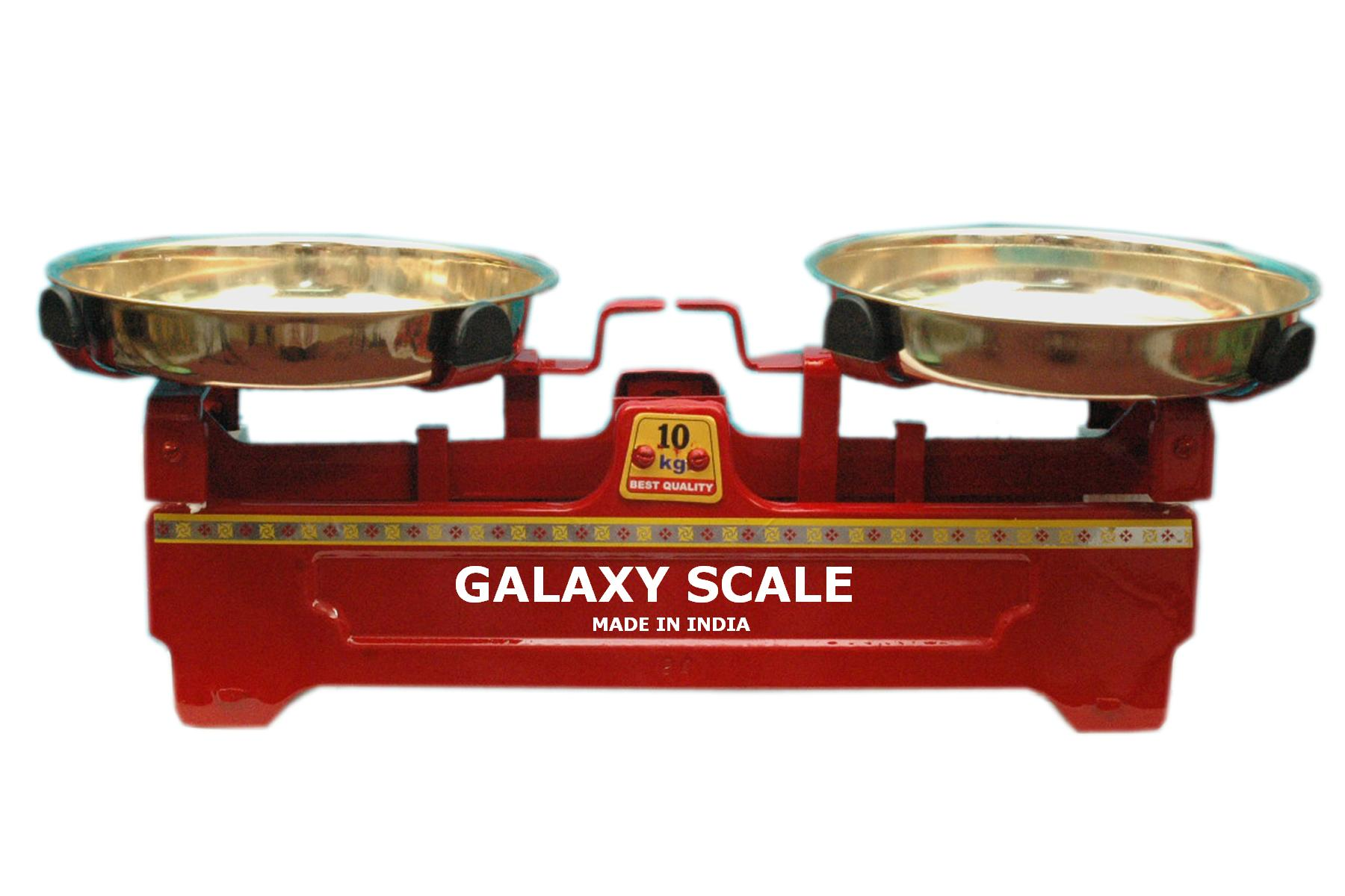 Galaxy scale co kitchen appliances manufacturer in india - Kitchen appliance manufacturers ...