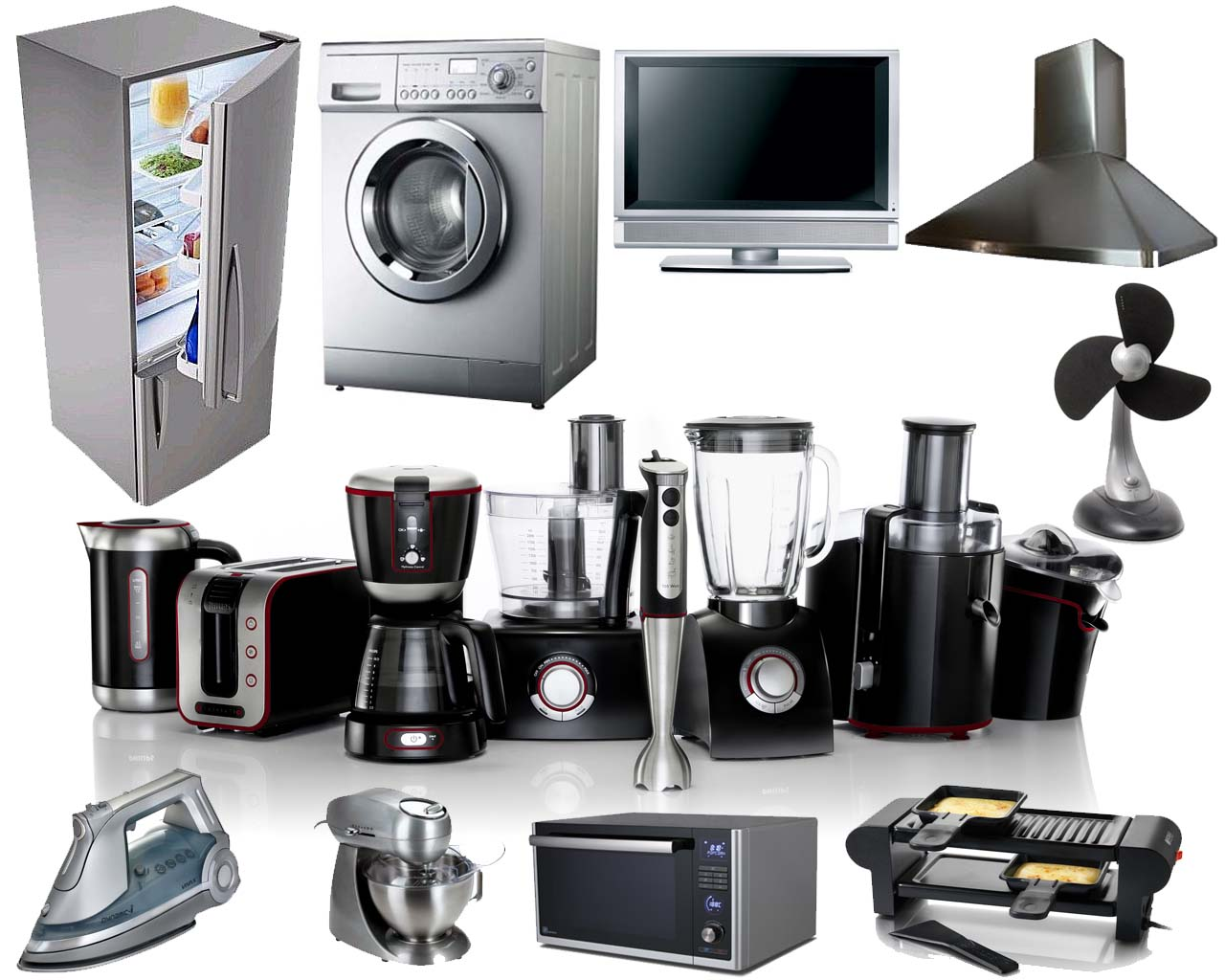 Uncategorized Kitchen Appliance Service hiby services centre kitchen appliances manufacturer in united arab emirates