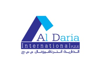AL DARIA INTERNATIONAL FZE