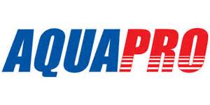 Aquapro water purification Equipment