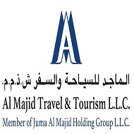 Al Majid Travel & Tourism LLC